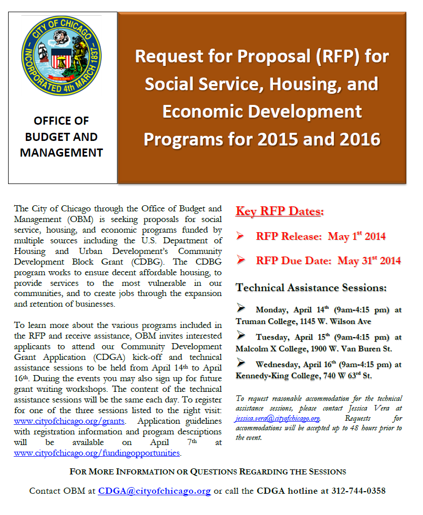 http://www.aldermanervin.com/_/rsrc/1397066484980/information-for-you/requestforproposalrfpforsocialservicehousingandeconomicdevelopmentprograms2015-2016/RFP%20Social.png